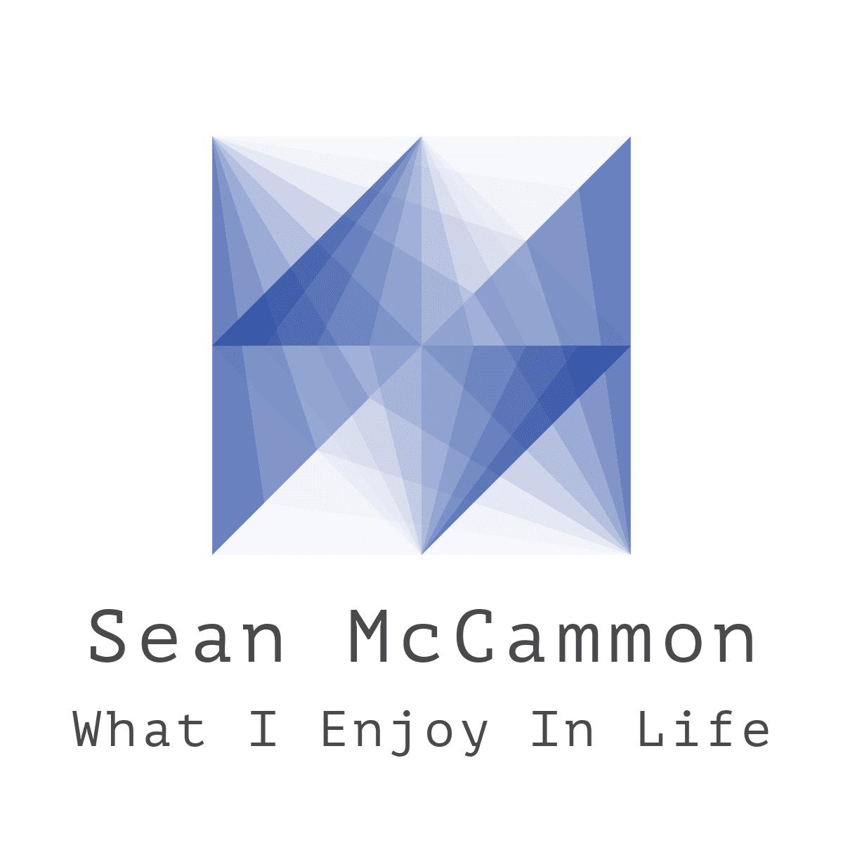 seanmccammon.com